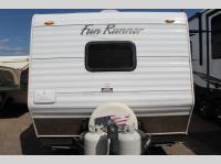 Used Toy Haulers for Sale in Colorado | Windish RV Center