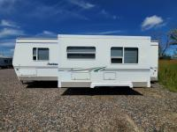 RVs Under 10k For Sale in Colorado | Windish RV Dealer