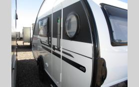 New 2019 nuCamp RV T@B 400 400 Photo