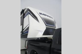 New 2019 Keystone RV Impact 367 Photo
