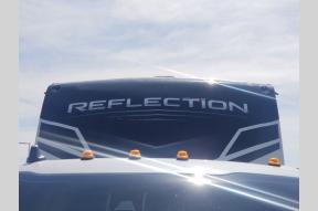 New 2021 Grand Design Reflection 150 Series 240RL Photo