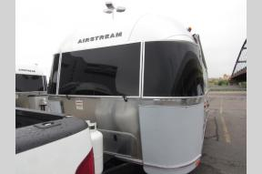 New 2019 Airstream RV International Serenity 27FB Twin Photo