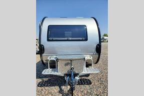 New 2021 nuCamp RV TAB 400 Std. Model Photo