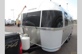 New 2019 Airstream RV Flying Cloud 23FB Photo