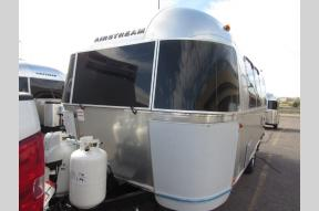 New 2019 Airstream RV Flying Cloud 20FB Photo