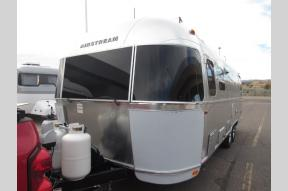 New 2019 Airstream RV Flying Cloud 28RB Twin Photo