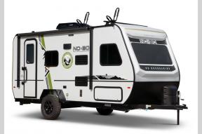 New 2021 Forest River RV No Boundaries NB16.2 Photo