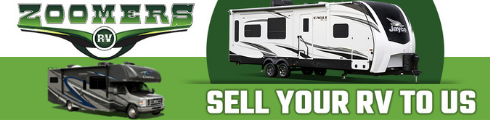 Sell Your RV to Zoomers