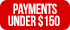 Payments under $150